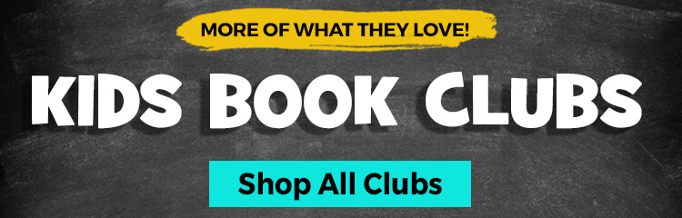 Shop all kids book clubs