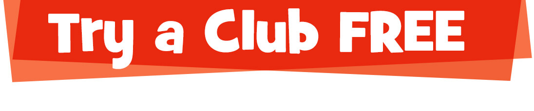 Try a Club for Free