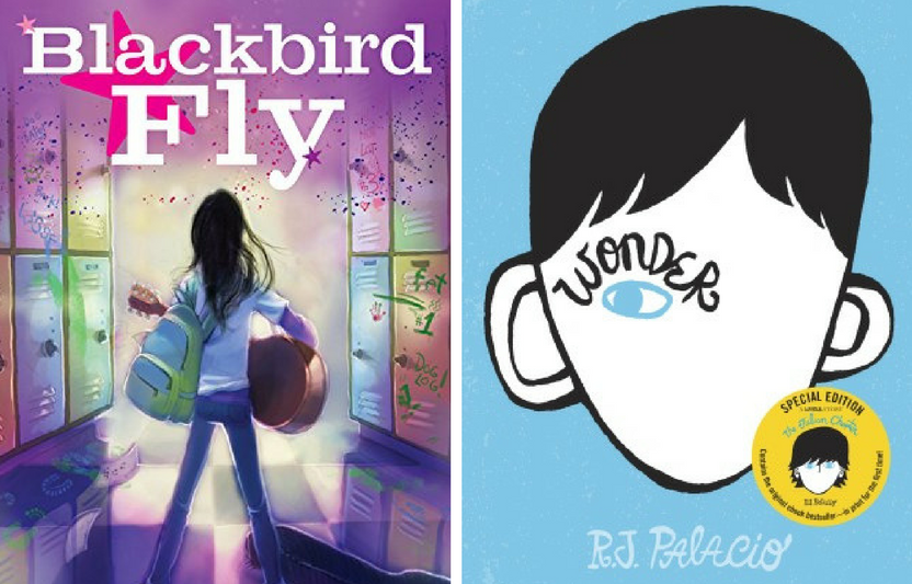 10+ Books That Promote Tolerance and Diversity