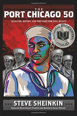 Disaster, Mutiny, and the Fight for Civil Rights