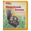 Sleepyheads Snooze Board Book