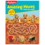 Amazing Mazes Follow Your Nose! Book