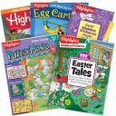 Easter Gift Set Ages 6-12